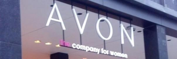 Команда дослідників з Інституту Avon по догляду за шкірою (ASI) представив новий прорив в анти-старіння