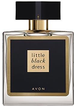 Подарунок Little Black Dress