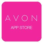 Мобильный каталог Эйвон для айфона