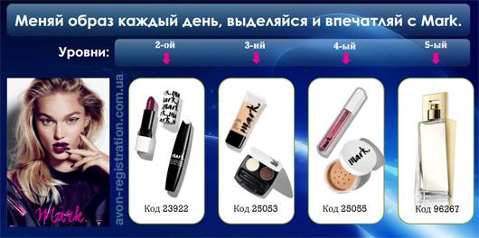 Программы для новичков  Эйвон Украина