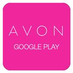 Мобильный каталог Эйвона для смартфона на Андроид