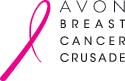 Avon_BC_Crusade