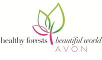 Эйвон программа восстановления лесов