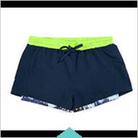 Женские шорты для спорта от Эйвон