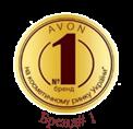 Эйвон - Beauty бренд №1 на рынке Украины