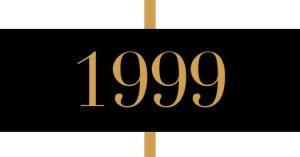 ANEW 1999