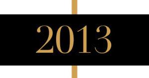 ANEW 2013