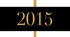ANEW 2015