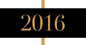 ANEW 2016