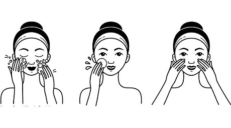K-beauty советы по уходу за кожей