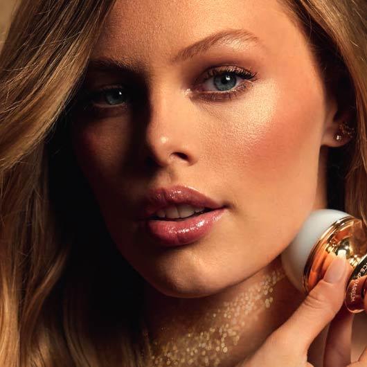 Эйвон парфюмированная эссенция Essence de parfum