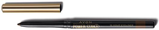 Карандаш для глаз «Стойкость цвета» Power Stay